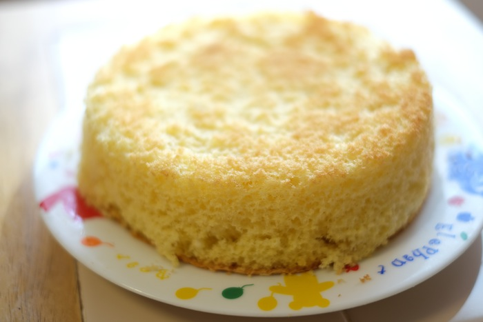 PROVIA-Soft-cake