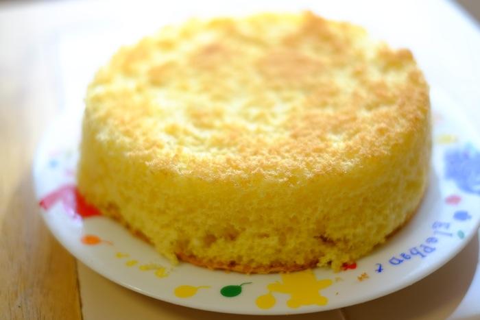 VELVIA-Camera-cake