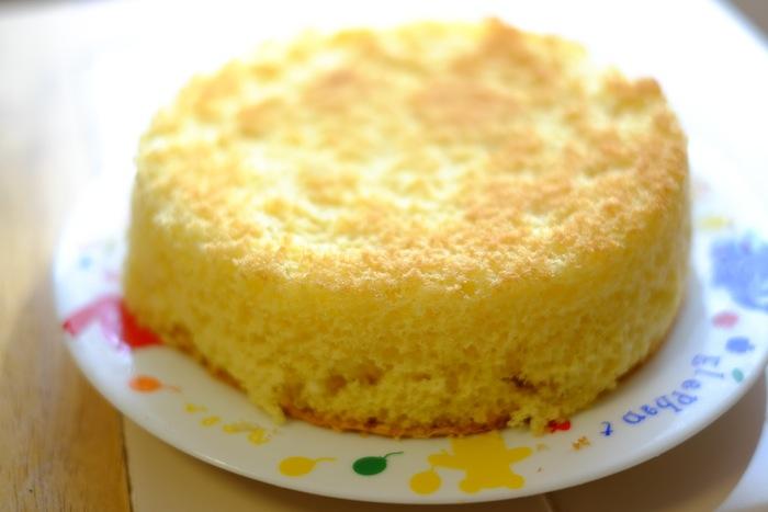VELVIA-Soft-cake
