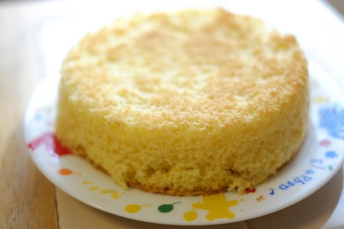 ASTIA-Soft-cake