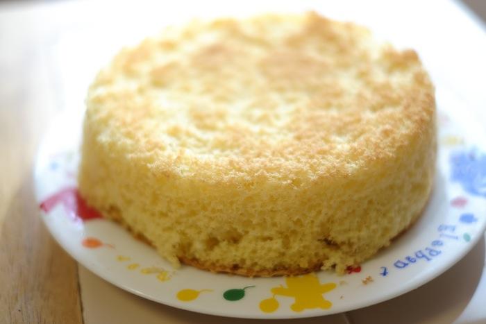 NegHi-Soft-cake