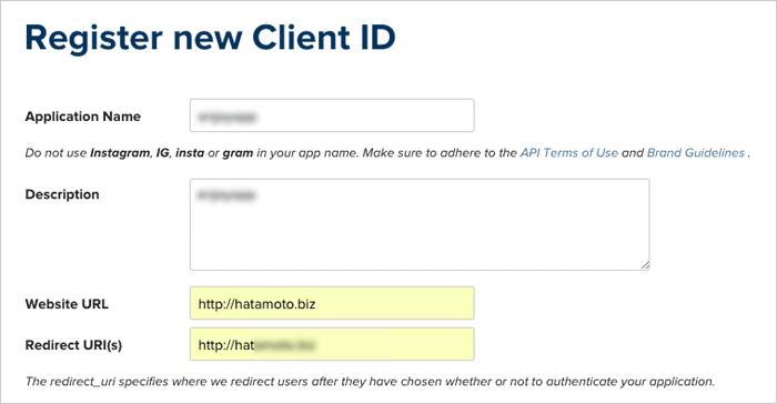 Register-a-Client