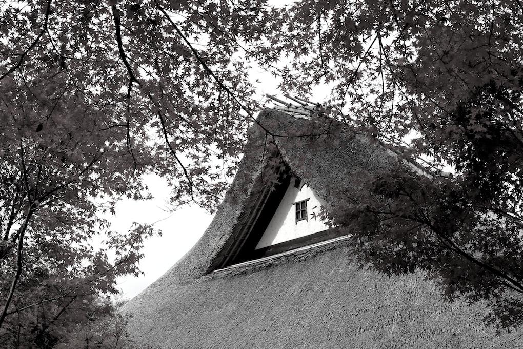 旧小林家住宅